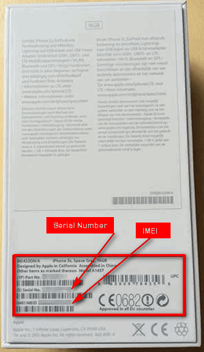 iPhone Box Serial Number Backside (1) (1)